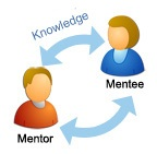 one on one mentoring
